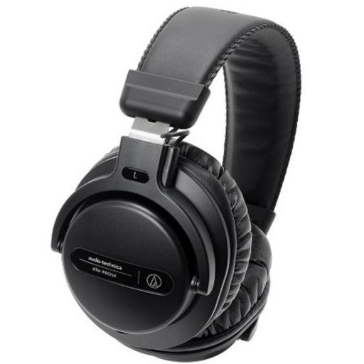 Audio Technica Ath-Pro5x Auriculares