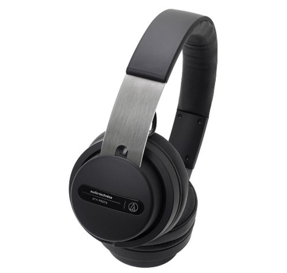 Audio-Technica Ath-Pro7X Auriculares
