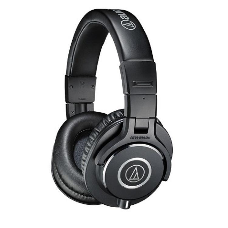 Audio-Technica Ath-M40x Auriculares