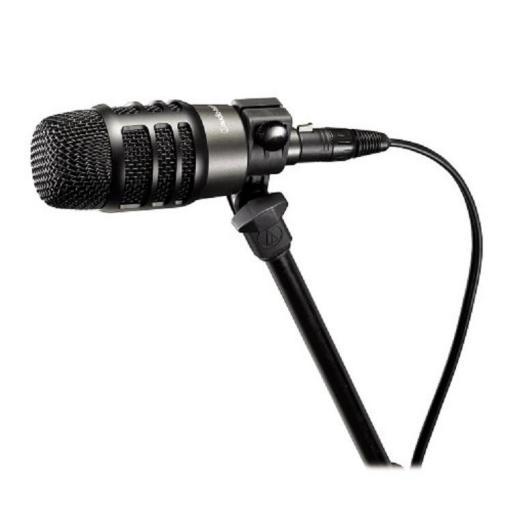 Audio-Technica Atm250De Micrófono de doble elemento [1]