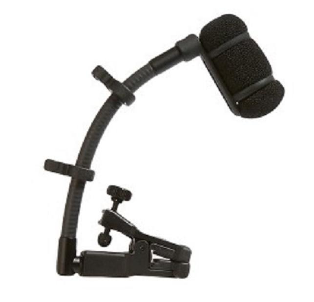 Audio-Technica Atm350U Micrófono de Condensador