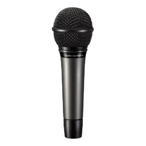 Audio-Technica Atm510 Micrófono Vocal Dinámico