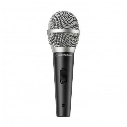Audio-Technica Atr1500x Micrófono Dinámico
