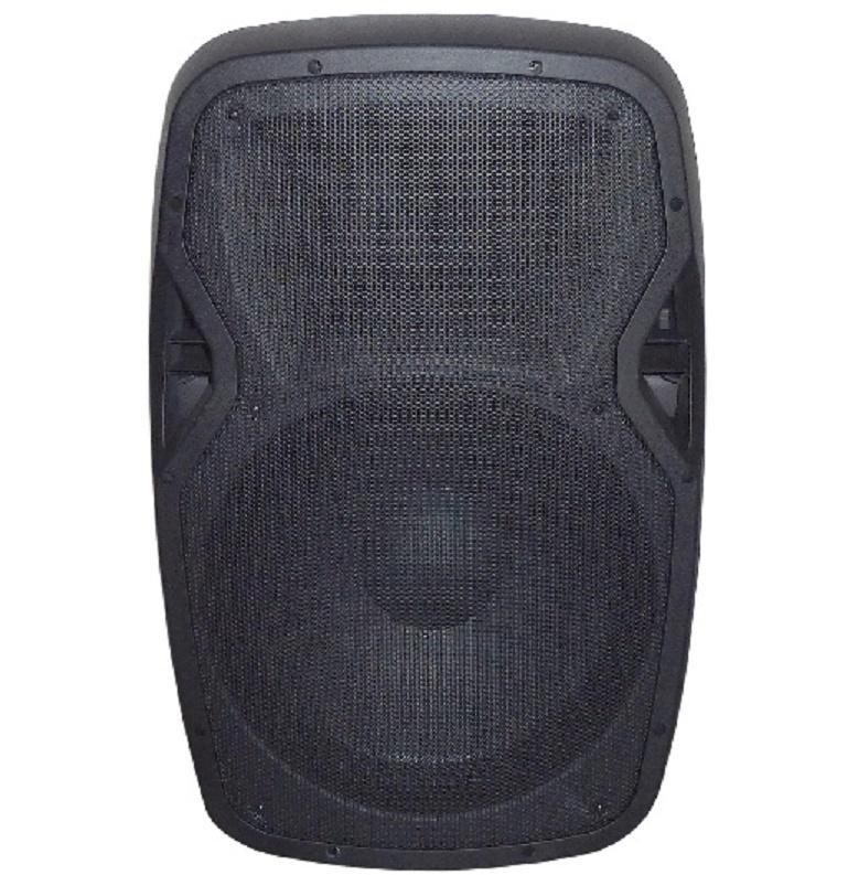 Ams A 82 B Sistema de Audio Portátil