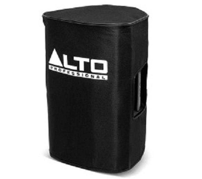 Alto Ts210 Cover Funda para Caja Acústica