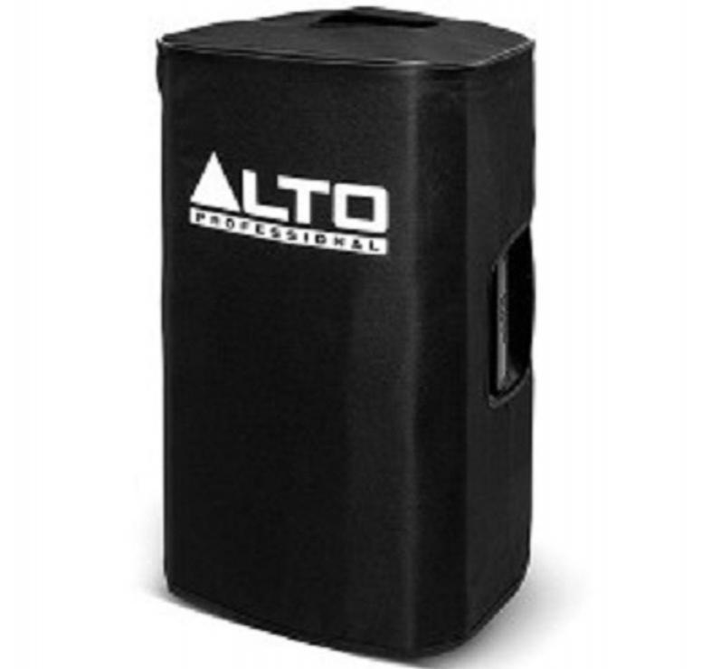 Alto Ts212 Cover Funda para Caja Acústica