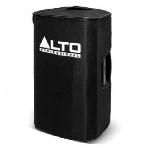 Alto CoverTs212 Funda para Caja Acústica