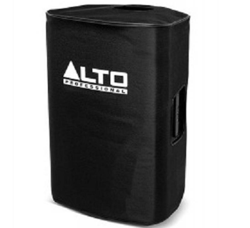 Alto Ts215 Cover Funda para Caja Acústica