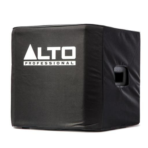 Alto Ts312s Cover Funda para Altavoz