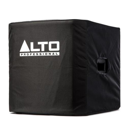 Alto Ts315S Cover Funda para Altavoz