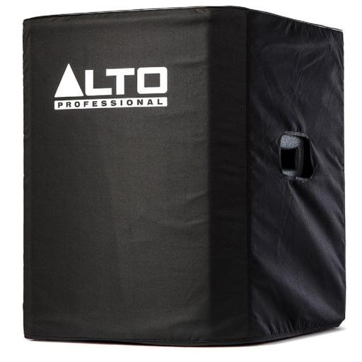 Alto Ts318s Cover Funda para Altavoz