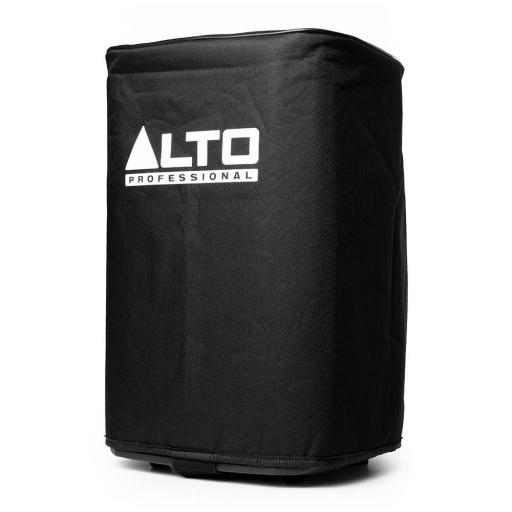Alto Tx208 Cover Funda para Altavoz