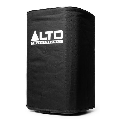 Alto Tx210 Cover Funda para Altavoz