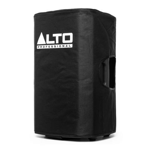 Alto Tx212 Cover Funda para Altavoz