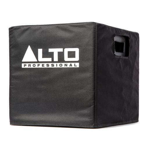 Alto Tx212S Cover Funda para Altavoz