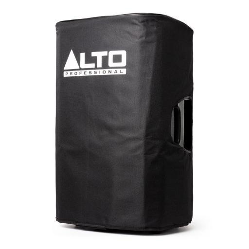 Alto Tx215 Cover Funda para Altavoz