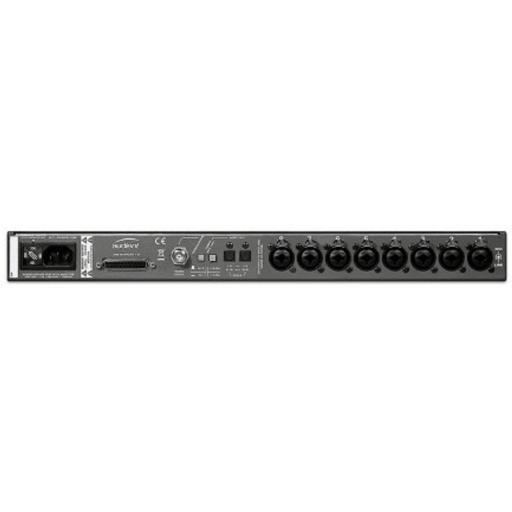 Audient Asp800 Preamplificador de Micrófono [1]