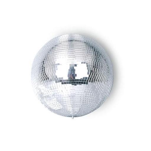 Mark Ball 12 Bola de Espejos (30 cm)