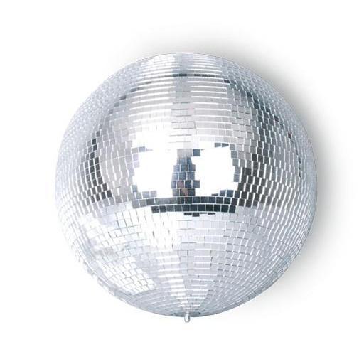 Mark Ball 16 Bola de Espejos (40 cm)