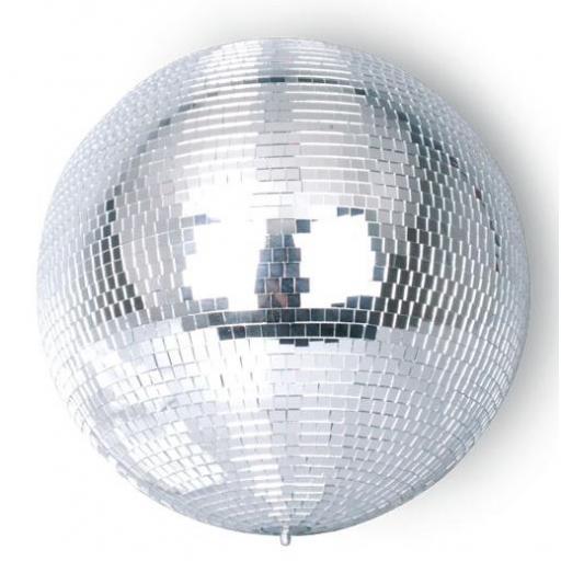 Mark Ball 20 Bola de Espejos (50 cm)