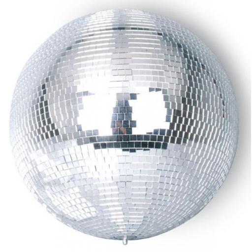 Mark Ball 40 Bola de Espejos (100 cm)