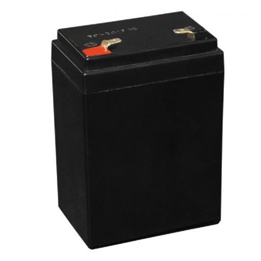 Mark Bm 1226 Batería Recargable