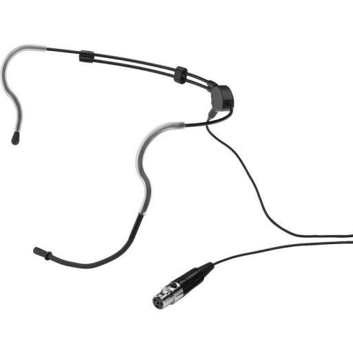 Jts Cm-235Ib Micrófono de Diadema