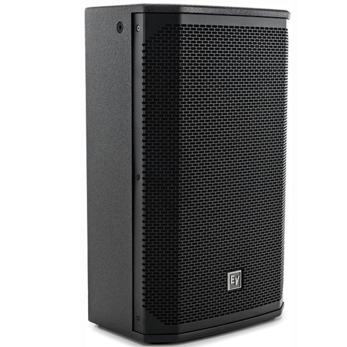 Electro Voice Ekx-12 Caja Acústica