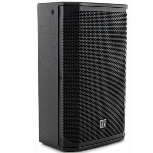 Electro Voice Ekx-12 Caja Acústica [0]
