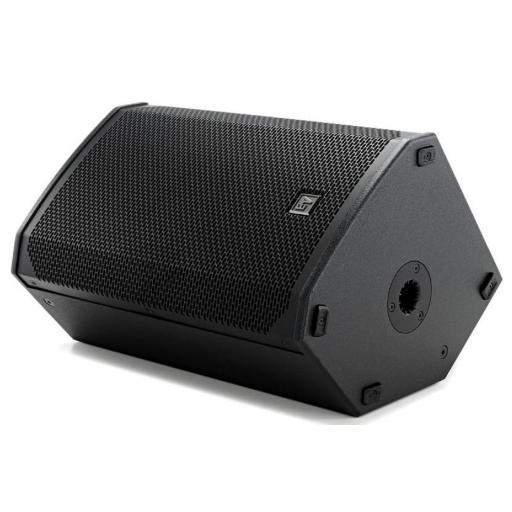 Electro Voice Ekx-12 Caja Acústica [2]