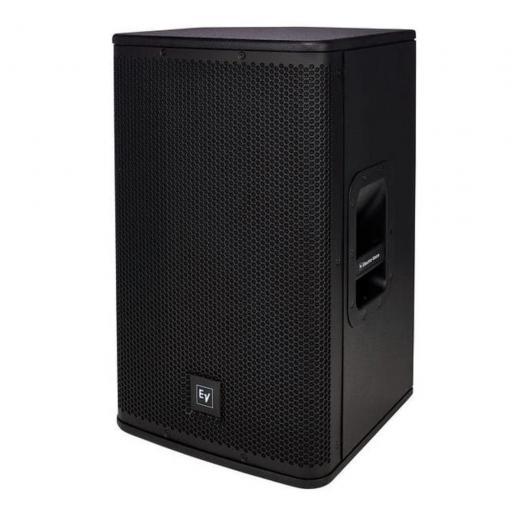 """Electro Voice Elx112 Caja Acústica 12"""" 250W"""
