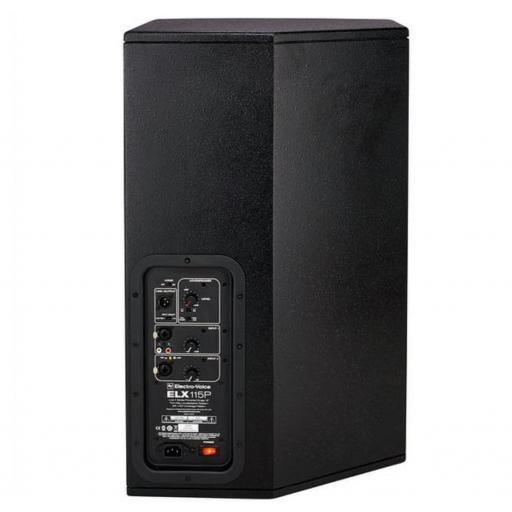 Electro Voice Elx115P Caja Acústica Amplificada [1]