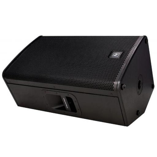 Electro Voice Elx115P Caja Acústica Amplificada [2]