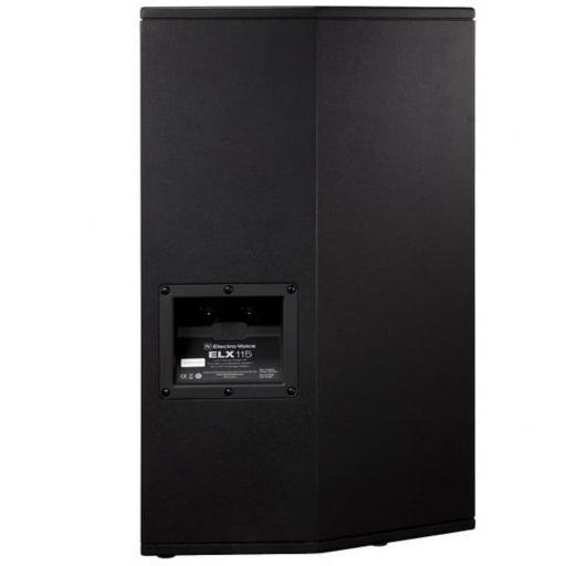 Electro Voice Elx115 Caja Acústica [1]