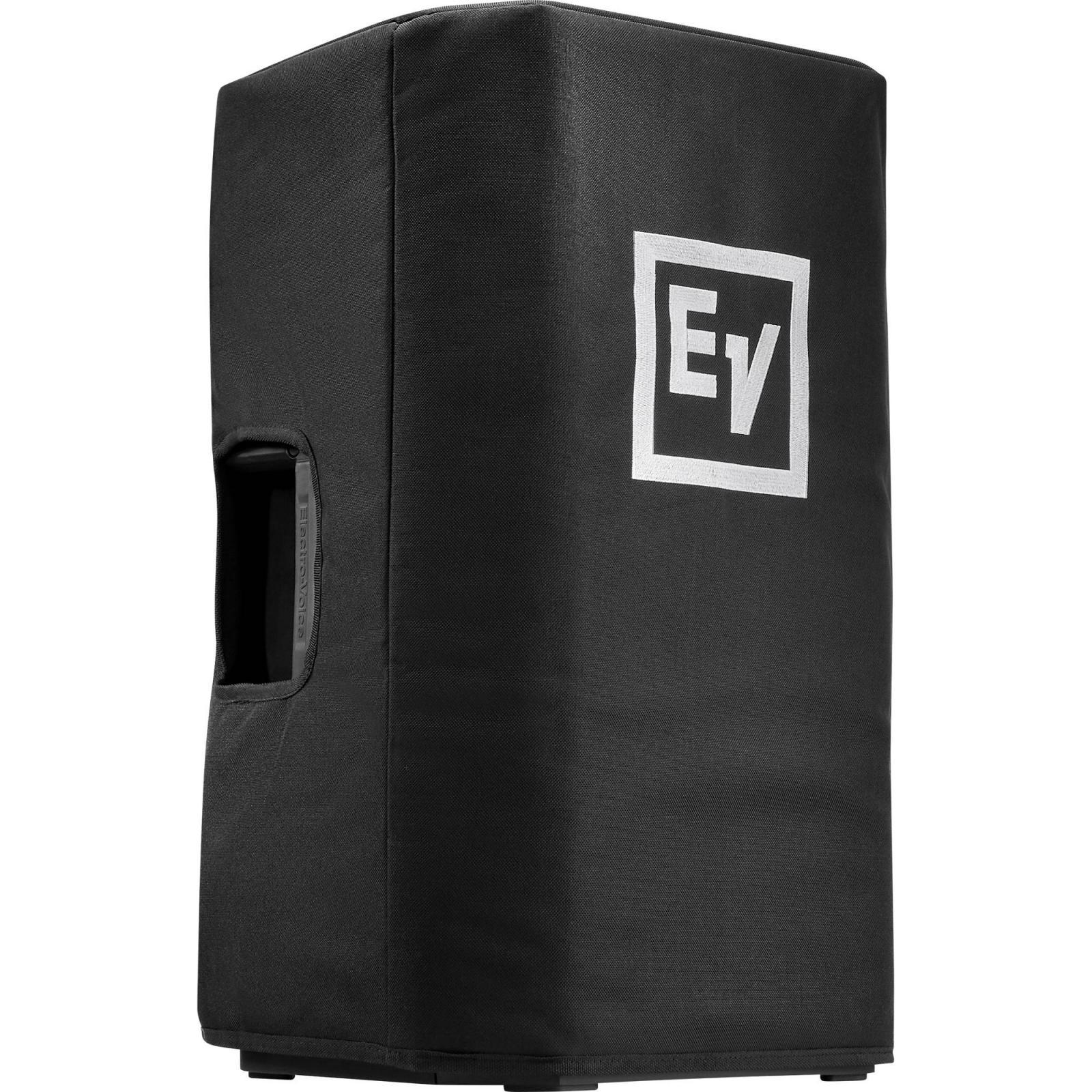 Electro Voice Elx 200-12-Cvr Funda para Altavoz
