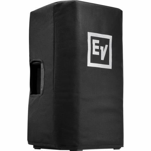 Electro Voice Elx 200-15-Cvr Funda para Altavoz