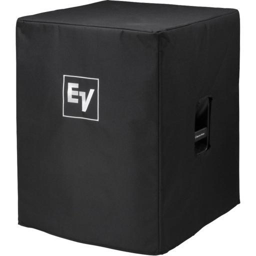 Electro Voice Elx 200-12S-Cvr Funda para Altavoz [0]