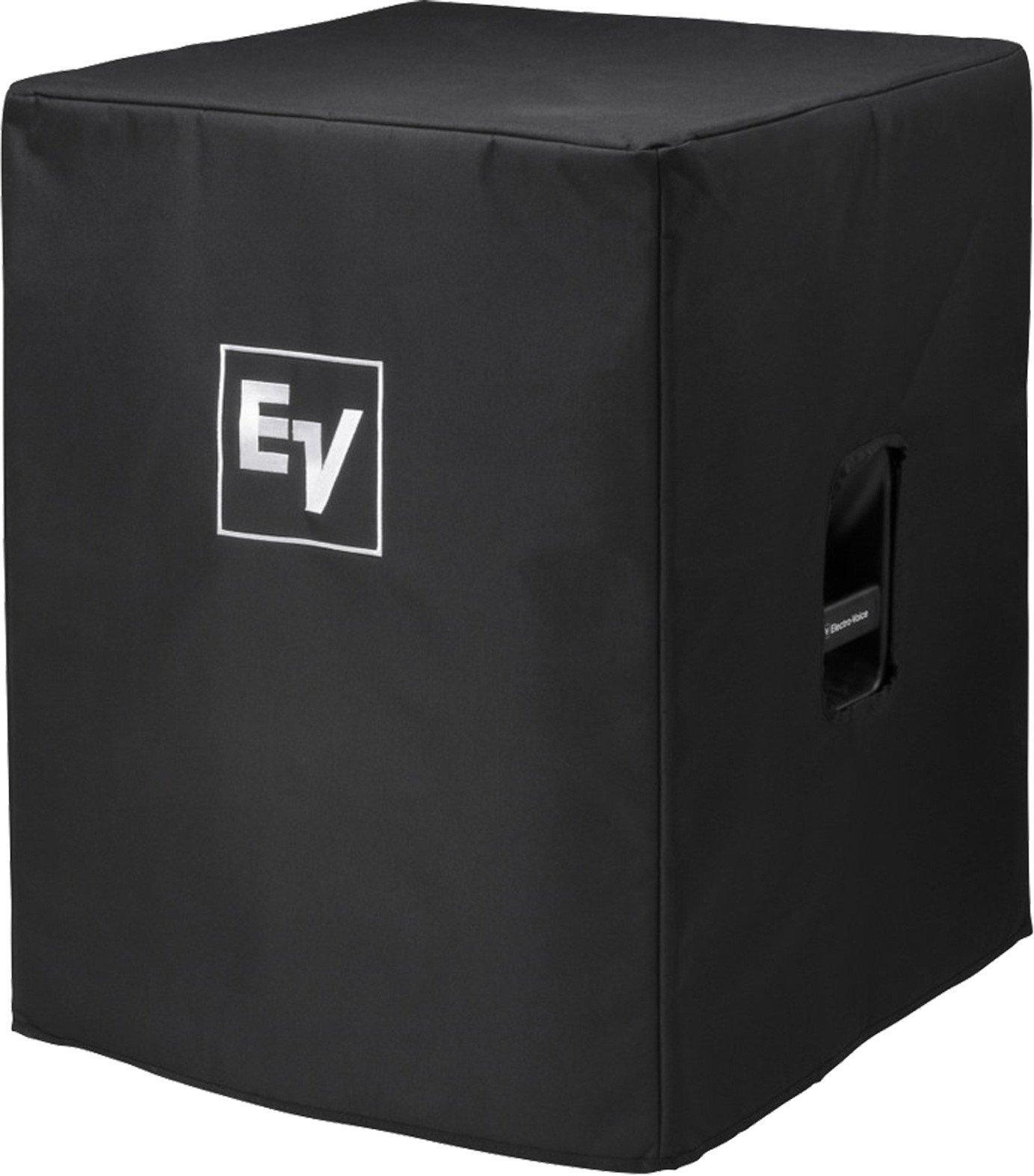 Electro Voice Elx118-Cvr Funda para Altavoz