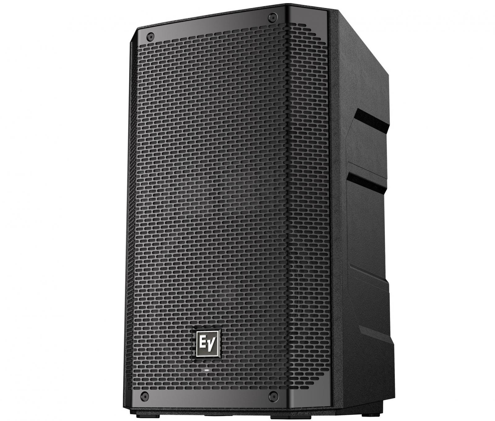 Electro Voice Elx200-10P Caja Acústica Amplificada