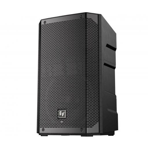 Electro Voice Elx200-10P Caja Acústica Amplificada [0]