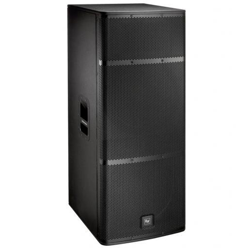 Electro Voice Elx215 Caja Acústica [0]