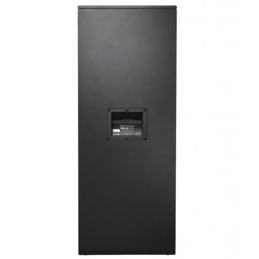 Electro Voice Elx215 Caja Acústica [1]