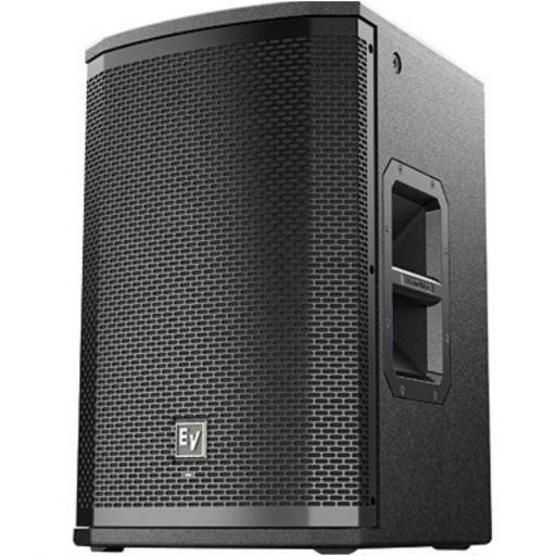 Electro Voice Etx 10P Caja Acústica Amplificada [0]