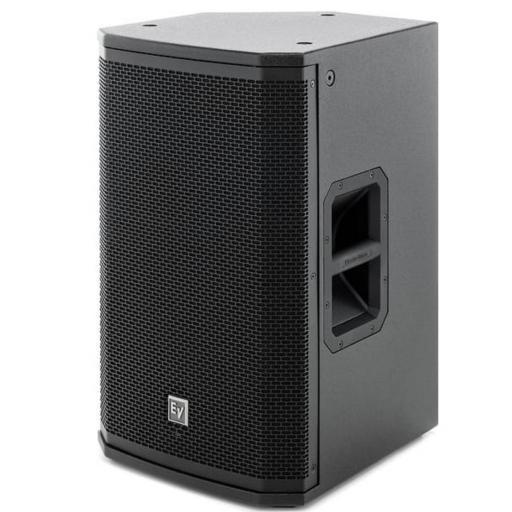 Electro Voice Etx 12P Caja Acústica Amplificada