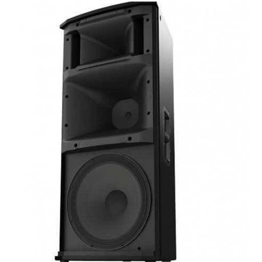 Electro Voice Etx 35P Caja Acústica Amplificada [2]