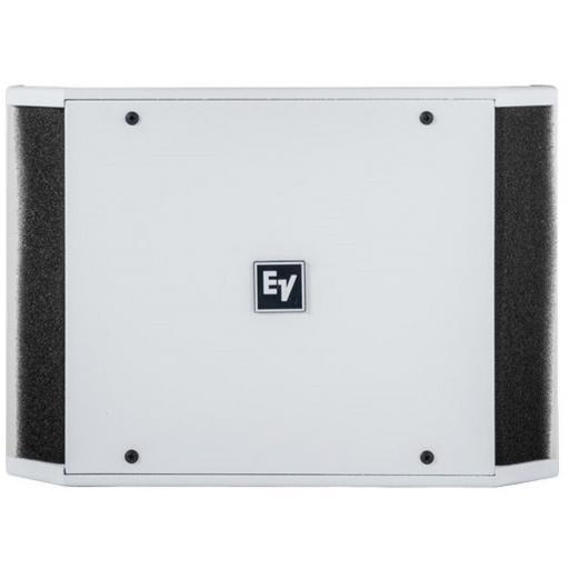 Electro Voice Evid S12.1  Subgrave Pasivo para Instalación [1]