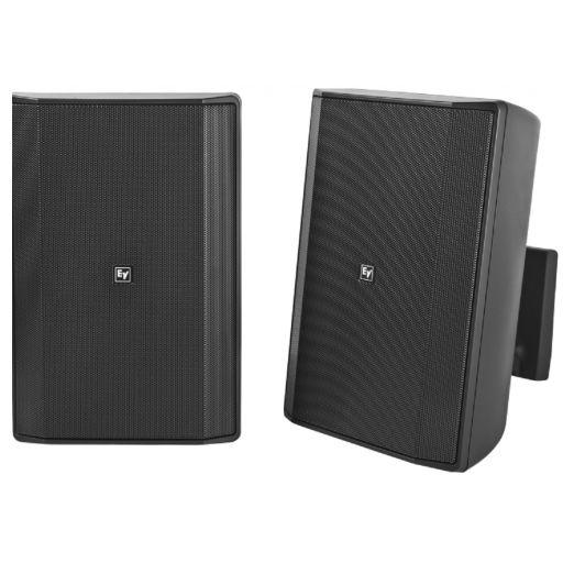 Electro Voice Evid S8.2 Altavoz para Instalación (Pareja)