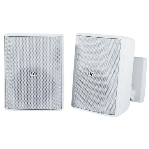 Electro Voice Evid S5.2 Altavoz para Instalación (Pareja) [1]