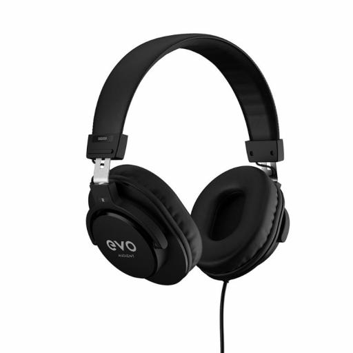 Audient Evo Start Recording Bundle Kit de Grabación [2]