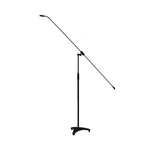 Jts Fgm-170 Micrófono de pie con jirafa [0]
